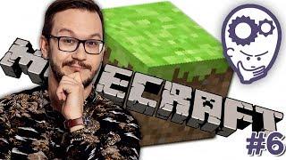 Kto kupił Minecrafta? - Global Quiz #6