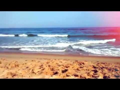 Beach   Cavas   Macaé-RJ