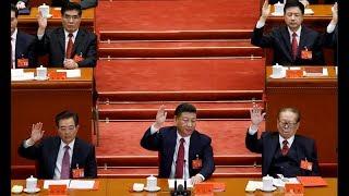 """时事大家谈:""""中国才是最大的民主国家"""",你信吗?"""