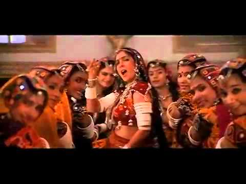 cholie ke from kalnayak jayhingra's favourite song