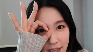 댕댕이자매 주제곡 /(여자)아이들 미연 커버 원더걸스 - 이바보