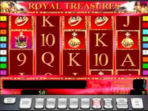 Сборник азартных игр