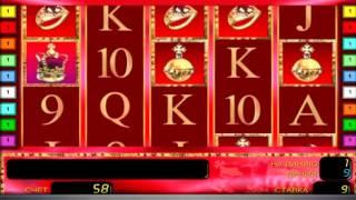 видео Игровой автомат Тайга: играть онлайн на сайте