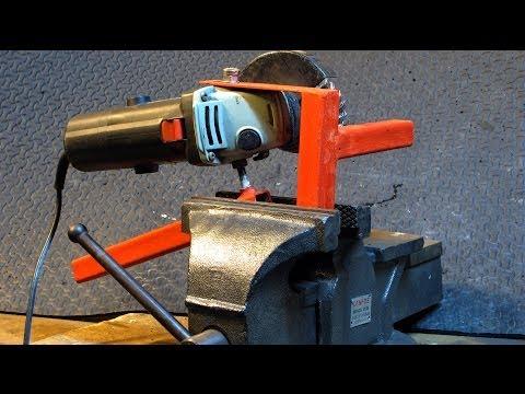 my-favorite-home-made-tool