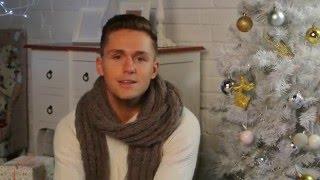 #vsdemo (Влад Соколовский) - Happy new year