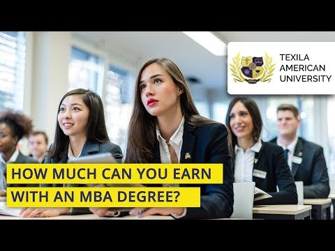 how-much-can-you-earn-with-an-mba-degree?