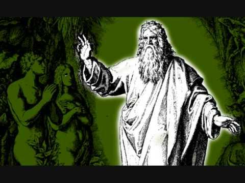 PETER KOELEWIJN......als ik god was