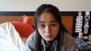 A Girl with Bipolar Disorder Short Film