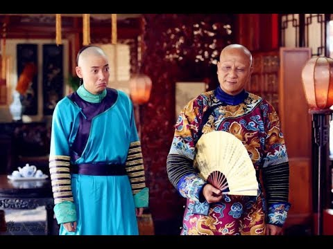 Photo of มหาศึกชิงบัลลังก์ (ภาพยนตร์ชุดทางโทรทัศน์) – หนังดีน่าดู [จีน] ศึกชิงบัลลังก์ฮ่องเต้ พากย์ไทย