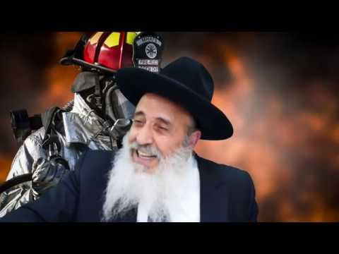 הקורונה גוג ומגוג ואחרית הימים מסרים מצדיקים נסתרים 4 הרב אברהם ברוך Rabbi Avraham Baruch Koron 4