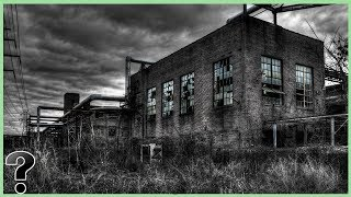 what-if-scp-001-the-factory-was-real