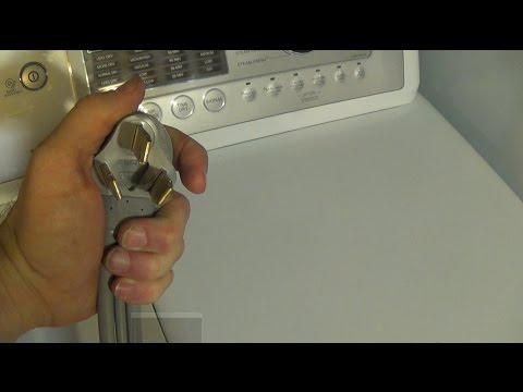 how-to-install-a-clothes-dryer-3-prong-plug-cord