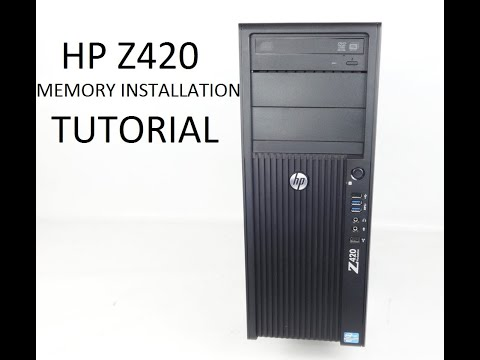 buy best hp form china - hp computer z420 discount voucher