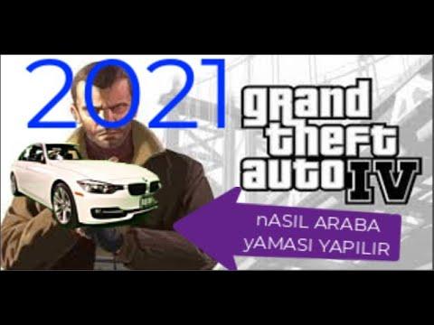 ALMAN BAŞ BAKANIN ARABASINI KAÇIRAN TÜRK - GTA 5 MODS