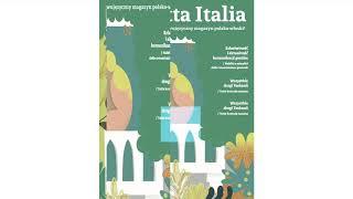 Gazzetta Italia: Cinema Italia Oggi