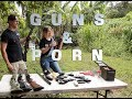 "Guns and Porn ""Sean Lawless (Going in. EP 32)"""