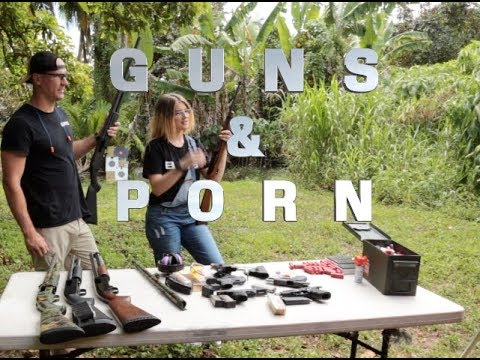 Gun Porn: Dream Girl from YouTube · Duration:  4 minutes 16 seconds