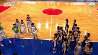 ????ᴴᴰ第四區分區決賽::南臺科大-雲林科大::一般女生組 106學年度富邦人壽UBA大專籃球聯賽 網路直播