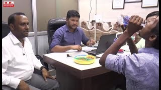 Face to Face Client Interview For Dubai Base Company | Client Interview in Hindi/English