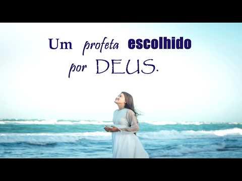 Talita Santos- Vaso de Valor