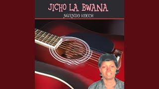 Jicho La Bwana