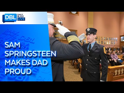 Bruce-Springsteens-Son-Sam-Sworn-In-As-New-Jersey-Firefighter