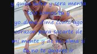 dime lyrics ivy queen