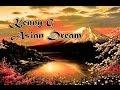 Miniature de la vidéo de la chanson Asian Dream