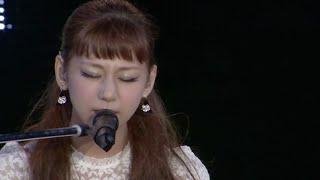 西内まりや ○HP:http://www.rising-pro.jp/artist/mariya/ ○LINE ID:@...
