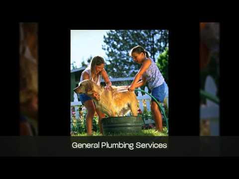 Calgary Plumber, drain repair, leak repair: Fast Plumbing Services 587-333-7981