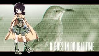 Avanna「Yellow Flicker Beat」Vocaloid Cover