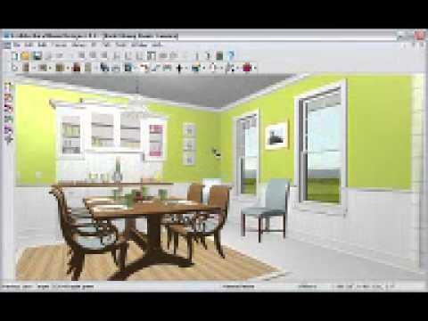 Gardens Home Designer 8 0 Old Version