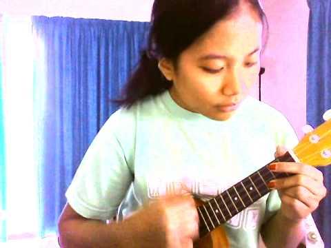 Ukulele ukulele chords qing fei de yi : Biyahe- Josh Santana (Ukulele Instrumental) - YouTube