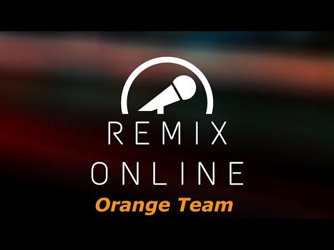 Download Best Song Ever   ReMix Vocal Academy - Orange Team   2020