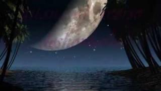 Loona - Hija de la Luna.mp4