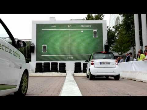 BBDO Proximity Berlin_Germany_smart EBALL