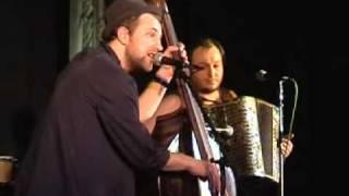 Смотреть клип BillyS Band - Chocolate Jesus