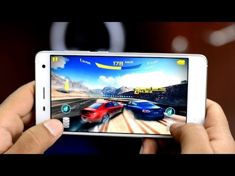 Top 10 Android Games You Must Play In 2018