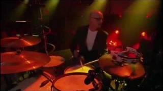 Francis Cabrel La Corrida (live) - YouTube.FLV