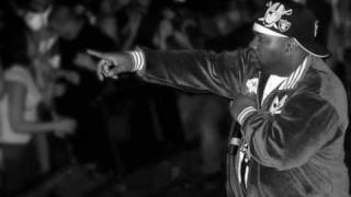 Raekwon - Clap 2010 feat. Ghostface Killah & Method Man
