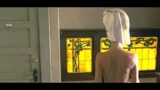La coniglietta di casa - Trailer italiano