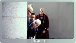 Eierdiebe ≣ 2004 ≣ Trailer