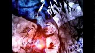 [beatmaniaIIDX 20 tricoro] DJ YOSHITAKA - JOMANDA BGA ( LIMIT BURST jubeat copious )