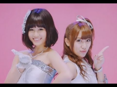 【MV】スイート&ビター(セレクション6) ダイジェスト映像 / AKB48[公式]
