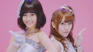 作詞:秋元 康 / 作曲:柴田 尚 / 編曲 : 武藤星児 AKB48 25thシングル...