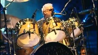 Baixar Queen + Paul Rodgers - Fat Bottomed Girls ( Live in Chile 2008)