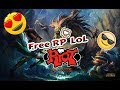 LOL    How to get free RP    [LEGIT]