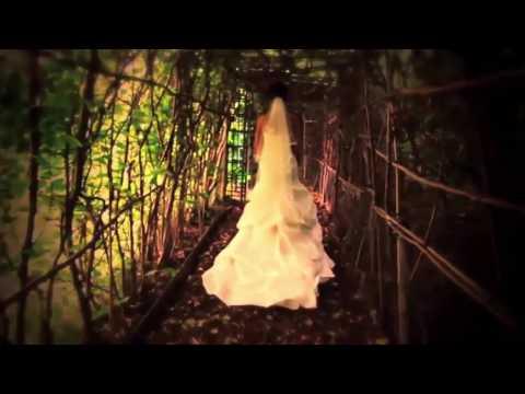 WEDDING DECORATIONS IDEAS || WEDDING CEREMONY DECORATIONS || WEDDING CHANNEL
