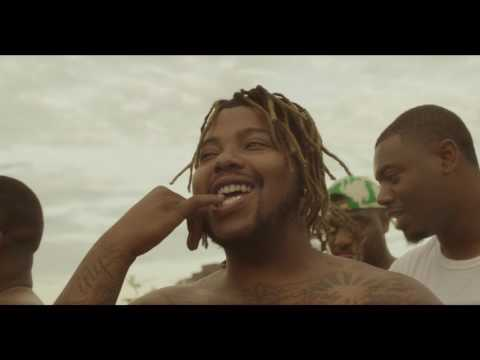 Treez Marley - Treez Way (official music video)