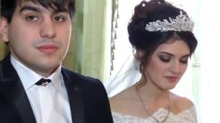 Свадьба 11 03 2017 (Ресторан Армада)